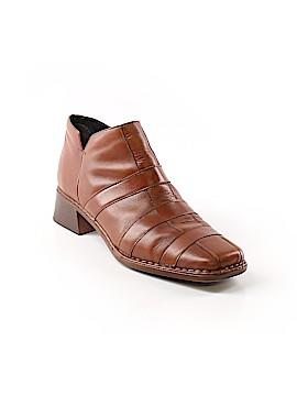 Rieker Ankle Boots Size 40 (EU)
