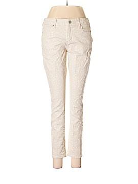 DKNY Jeggings Size 6