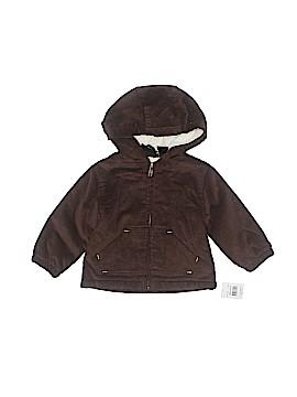 Boys Rock Jacket Size 12 mo