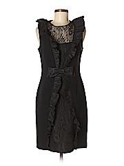 Teri Jon by Rickie Freeman Women Casual Dress Size 4