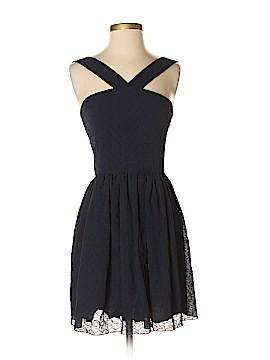 Maje Casual Dress Size 36 (FR)