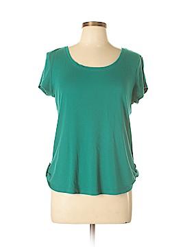 Daisy Street Short Sleeve T-Shirt Size L