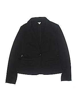Merona Blazer Size S