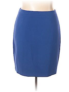 JG HOOK Casual Skirt Size 18 (Plus)