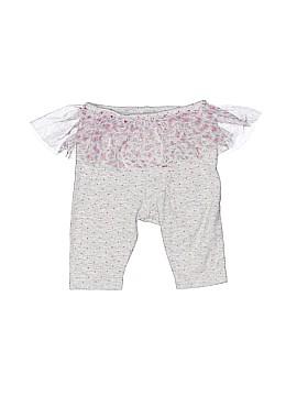 Laura Ashley Casual Pants Size 0-3 mo