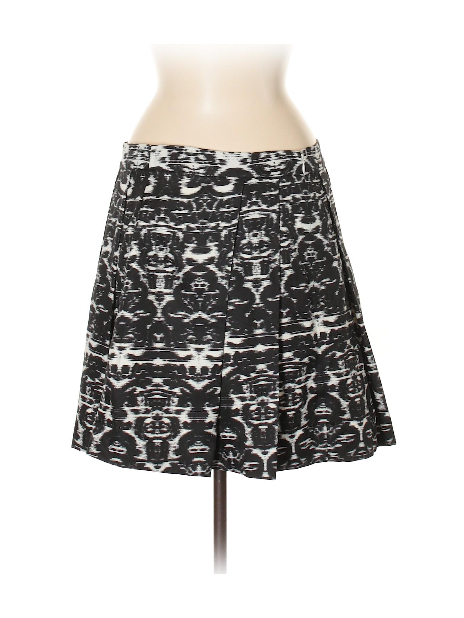 Boutique Casual Casual Skirt Boutique Casual Boutique Skirt 6qB5C
