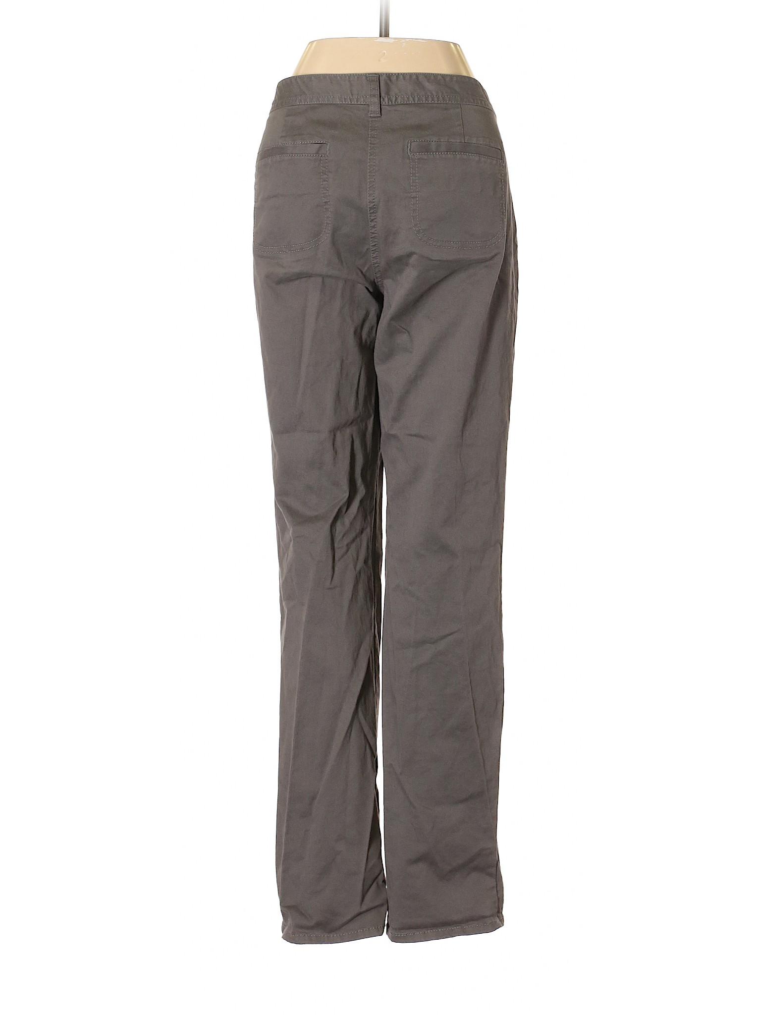 LOFT Taylor Boutique winter Pants Ann Casual zqwZRH