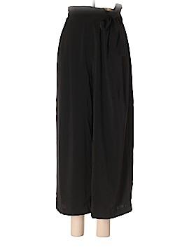 Trafaluc by Zara Casual Pants Size M