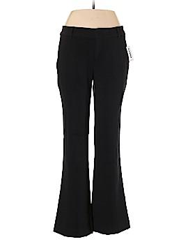 Old Navy Dress Pants Size 8 (Petite)