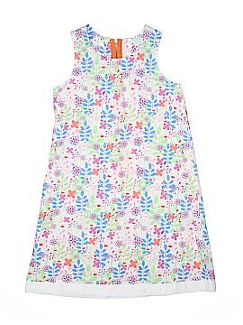Elephantito Dress Size 12