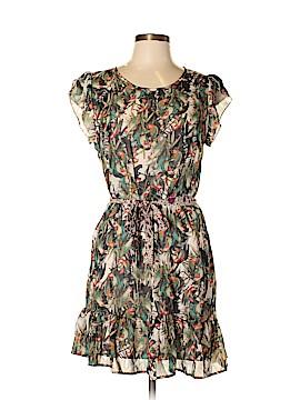 Belle Du Jour Casual Dress Size L