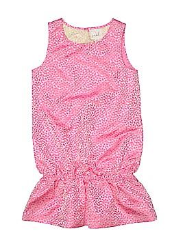 Peek... Special Occasion Dress Size 12