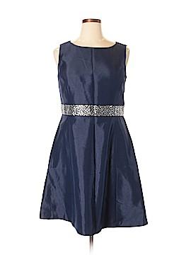 Nine West Cocktail Dress Size 14