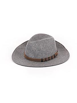 Pistil Sun Hat One Size