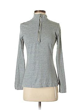Max Studio Long Sleeve T-Shirt Size S