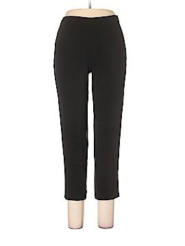 Tahari Casual Pants Size 8