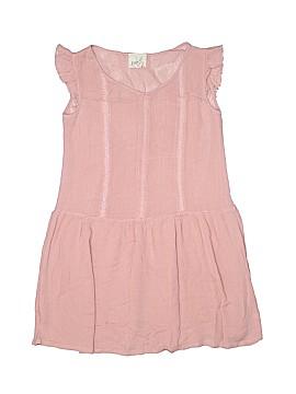 Peek... Dress Size 10 (Maternity)