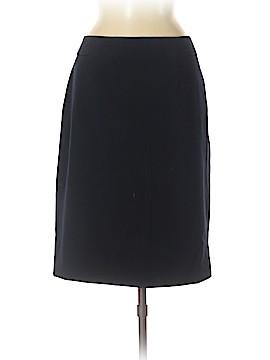 Calvin Klein Formal Skirt Size 12