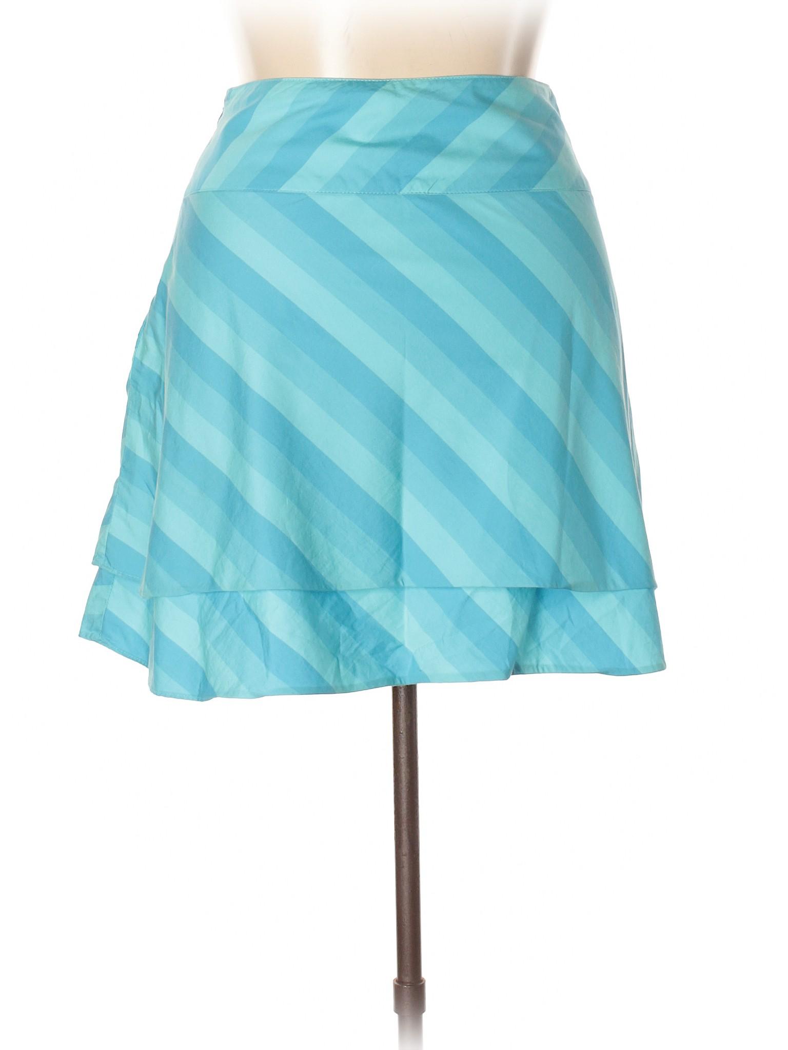 Skirt winter Casual Tommy Leisure Hilfiger wPO8qa