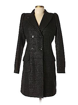 Max Studio Coat Size 8