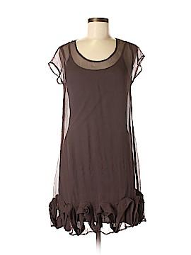 Chan Luu Casual Dress Size M