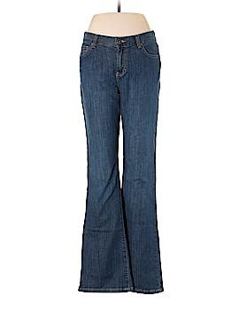 Choice Calvin Klein Jeans Size 8