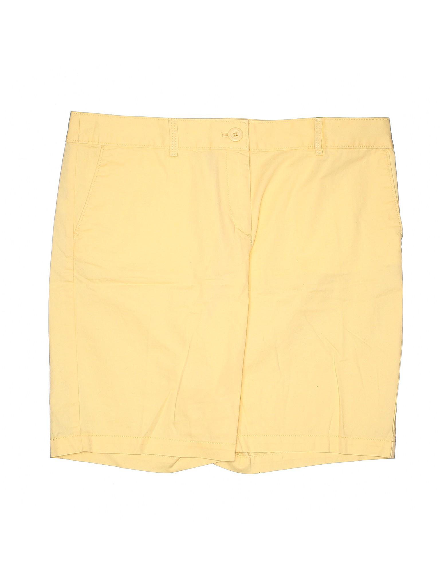 Boutique Shorts Boutique Taylor LOFT Boutique LOFT LOFT Ann Taylor Shorts Shorts Ann Ann Taylor Xn8pFOxwq
