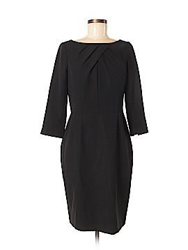 Ellen Tracy Casual Dress Size 8