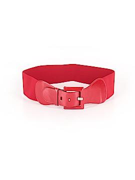 "Kohl's Belt Size Med - Lg(28.5""-30.5"")"