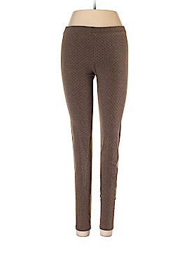 LC Lauren Conrad Leggings Size S