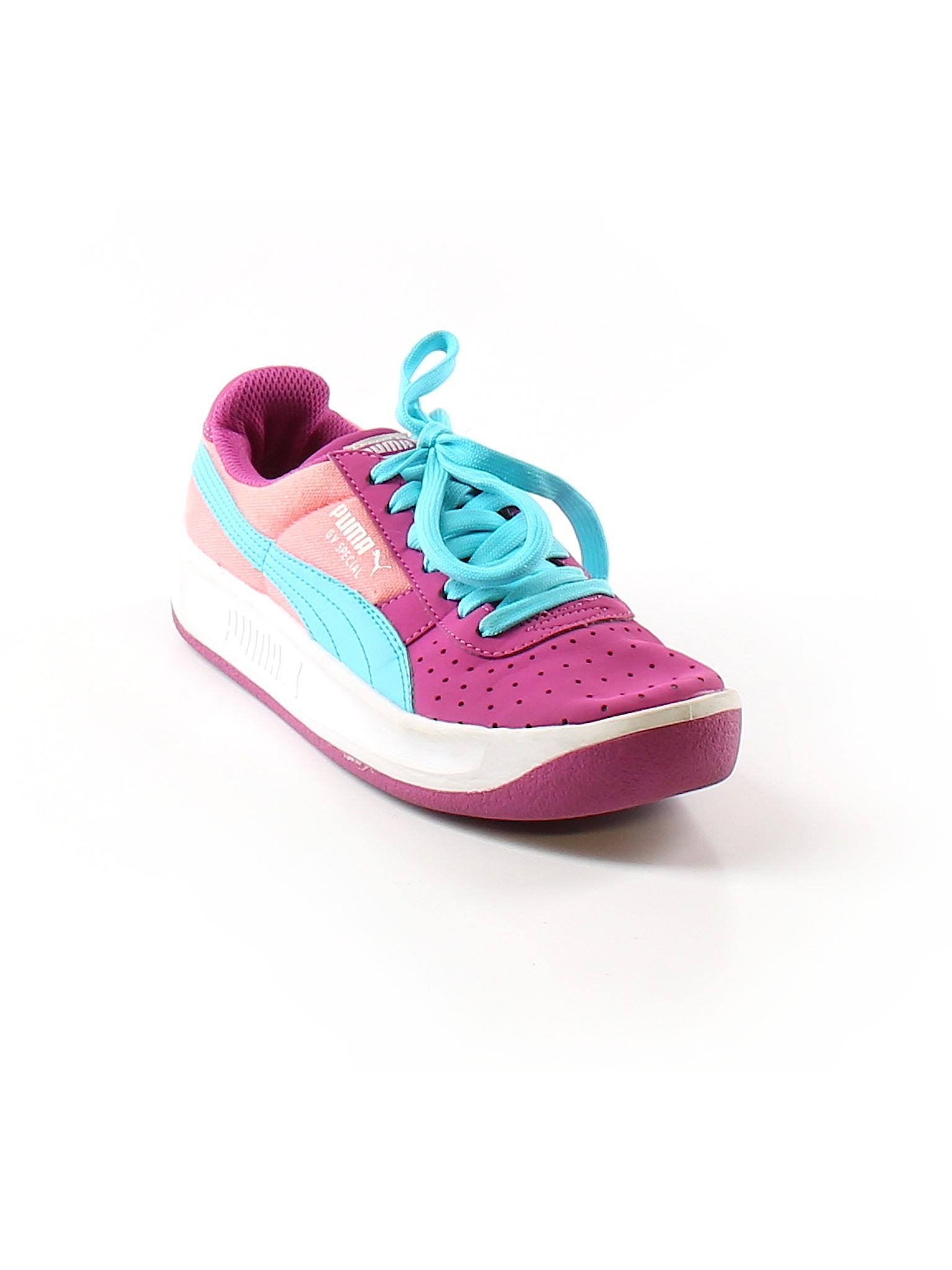 Boutique promotion Puma Boutique Sneakers Sneakers Boutique promotion Puma E5Fqwwpn
