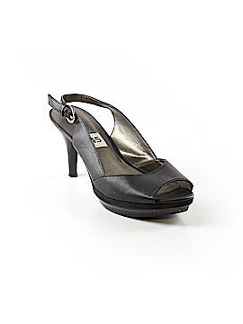 9&Co. Heels Size 8