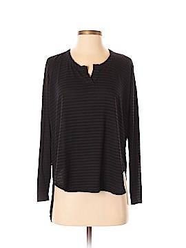 Bobi Long Sleeve T-Shirt Size XS