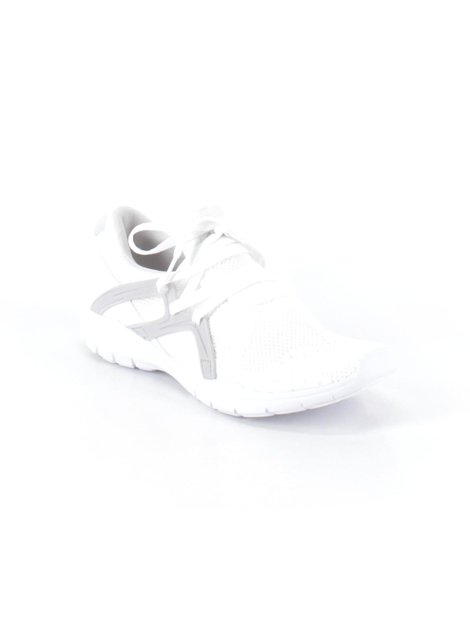 Boutique Sneakers Boutique promotion Gear LA promotion HH8rq1