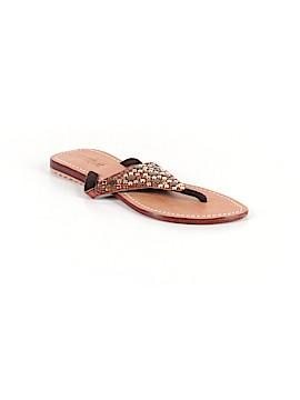Mystique Sandals Size 9