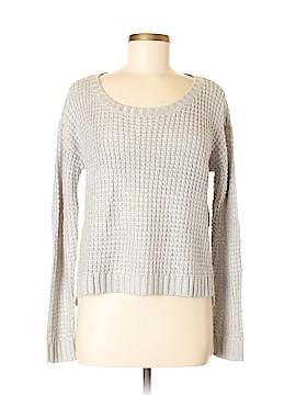 Jennifer Lopez Pullover Sweater Size M