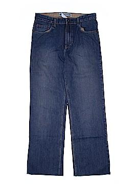Gap Jeans Size 18