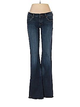Abercrombie & Fitch Jeans 27 Waist