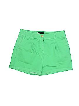 Class Roberto Cavalli Denim Shorts Size 10