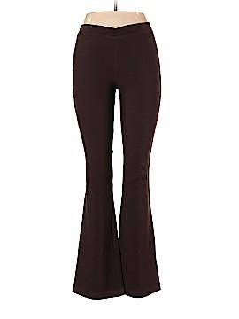 A. Byer Casual Pants Size M