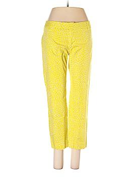 Gap Yoga Pants Size 4