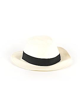Biltmore Sun Hat One Size
