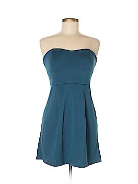 Sound & Matter Casual Dress Size M