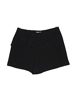 Sandro Shorts Size 36 (FR)