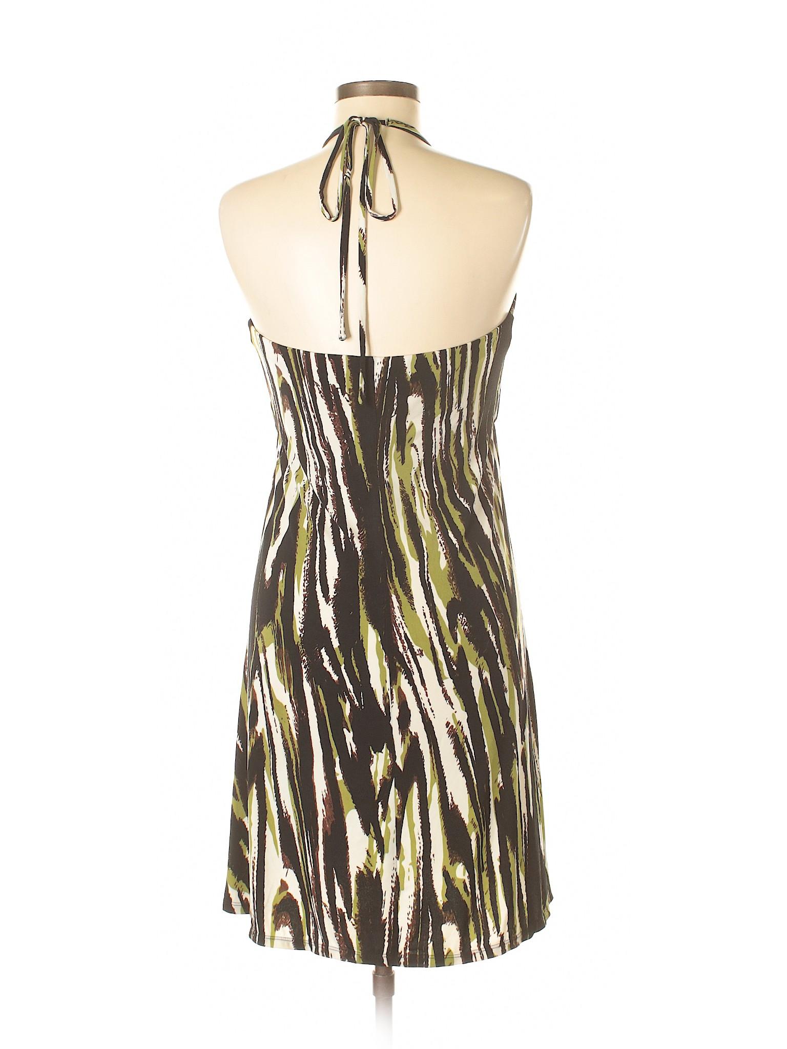Bisou Boutique Casual winter Dress Bisou 0qF6Zq