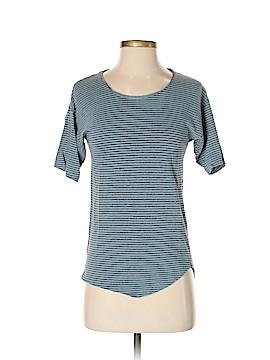 Étoile Isabel Marant Short Sleeve T-Shirt Size XS