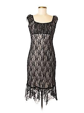 CDC Apparel Cocktail Dress Size 8