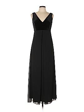 Scott McClintock Cocktail Dress Size 12