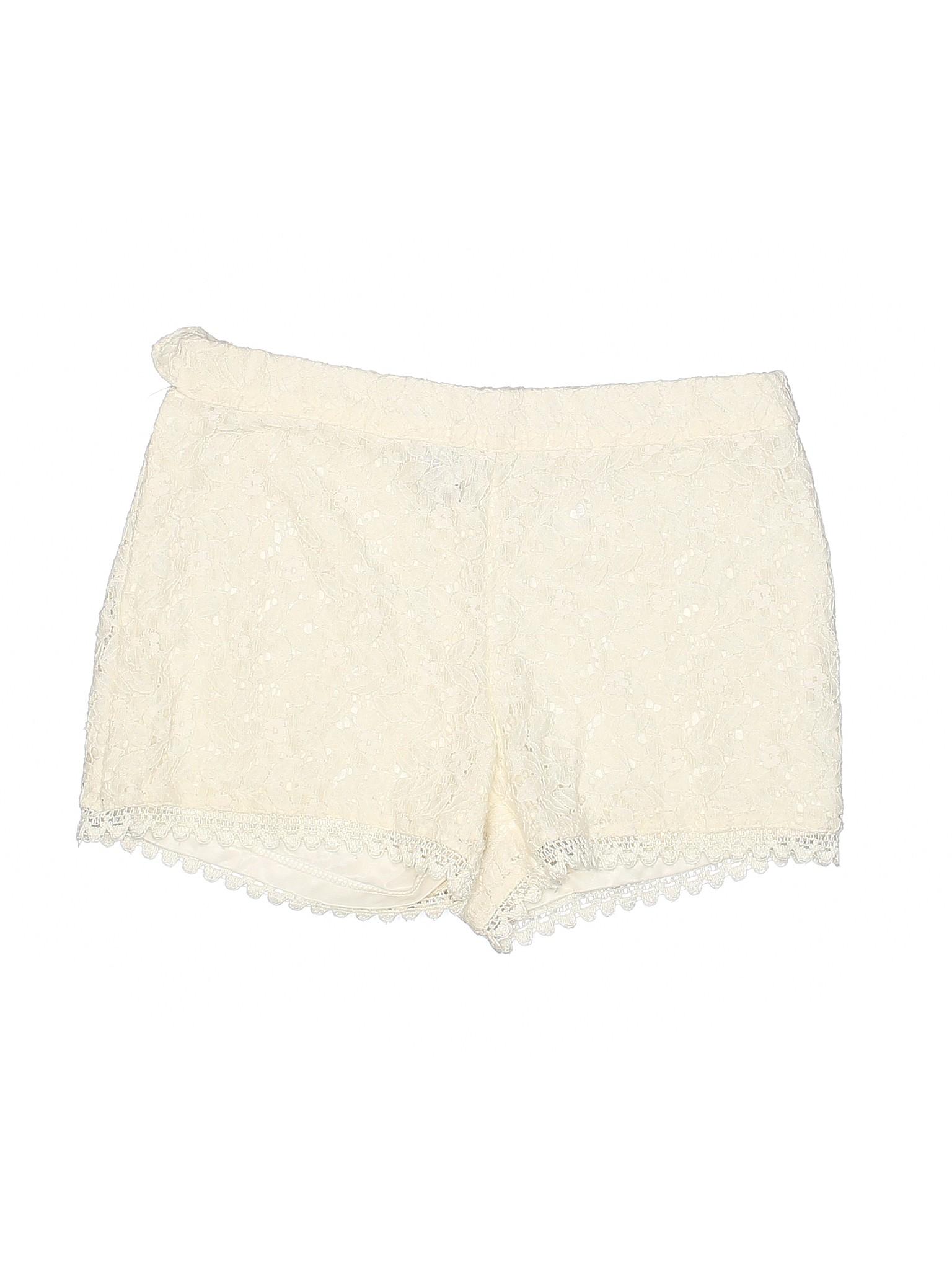 amp;M Shorts H Boutique Boutique amp;M Shorts H HnXWa