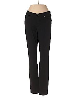 Nine West Casual Pants Size 4